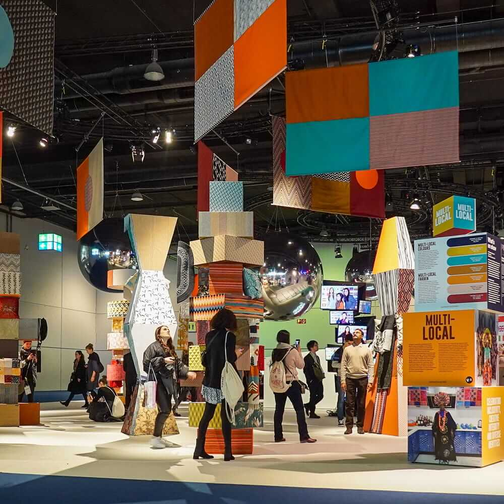 HEIMTEXTIL 2020 MULTI LOCAL
